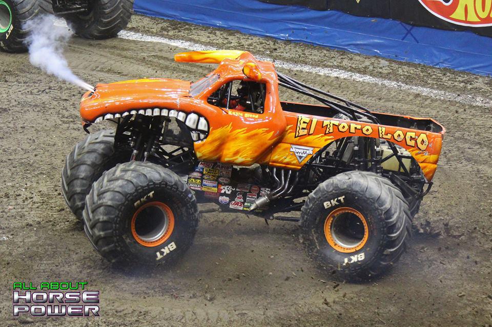 18-monster-jam-ppg-paints-arena-pittsburgh-pennsylvania-2018-all-about-horsepower-horsepower-photography.jpg
