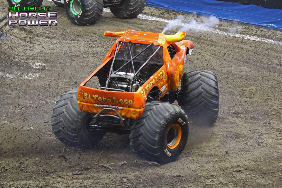 19-monster-jam-ppg-paints-arena-pittsburgh-pennsylvania-2018-all-about-horsepower-horsepower-photography.jpg