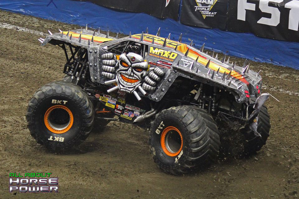 20-monster-jam-ppg-paints-arena-pittsburgh-pennsylvania-2018-all-about-horsepower-horsepower-photography.jpg