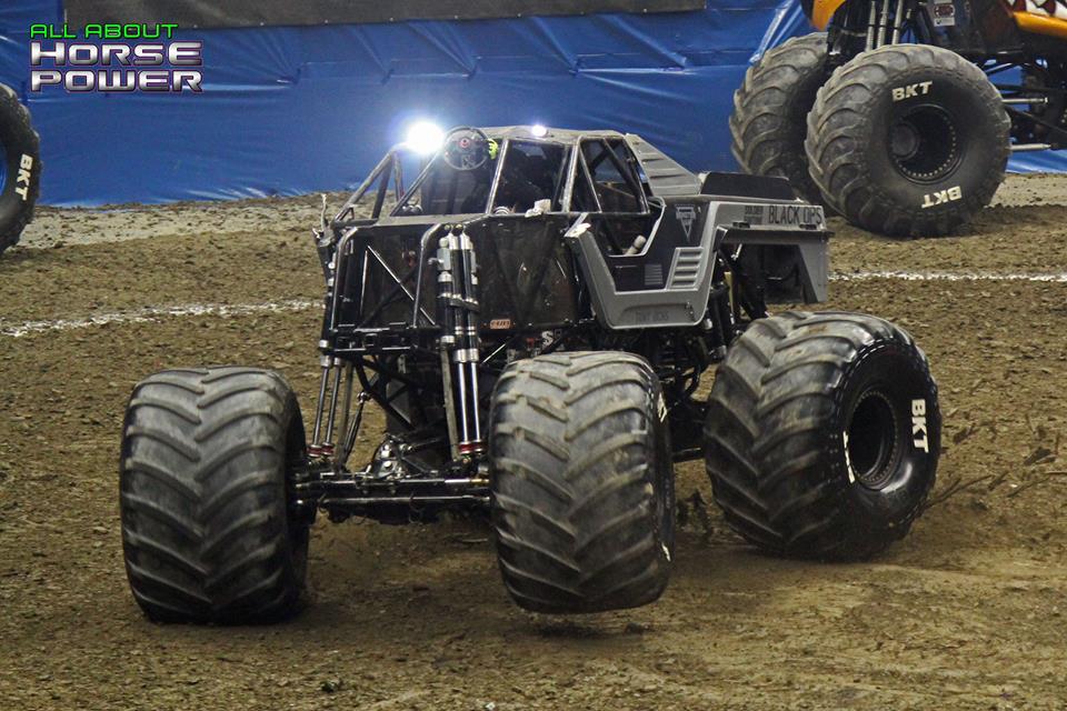 21-monster-jam-ppg-paints-arena-pittsburgh-pennsylvania-2018-all-about-horsepower-horsepower-photography.jpg