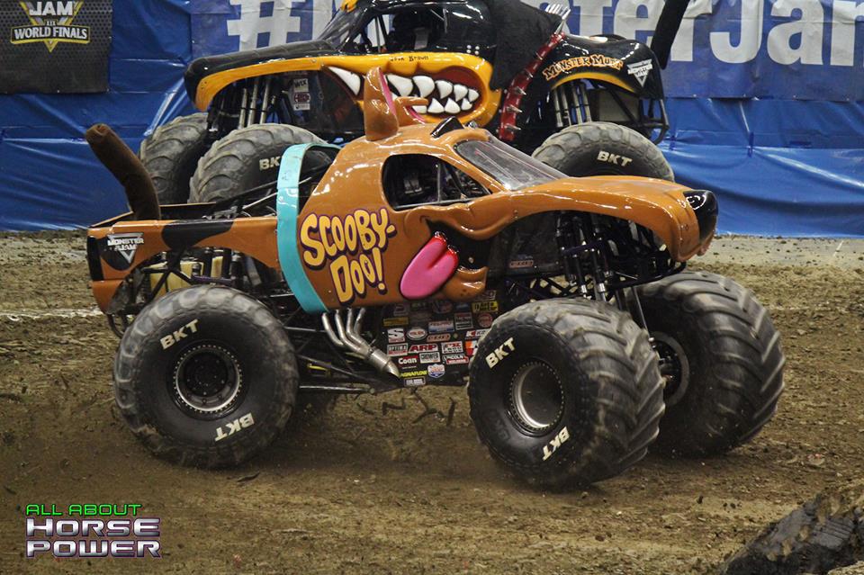 23-monster-jam-ppg-paints-arena-pittsburgh-pennsylvania-2018-all-about-horsepower-horsepower-photography.jpg
