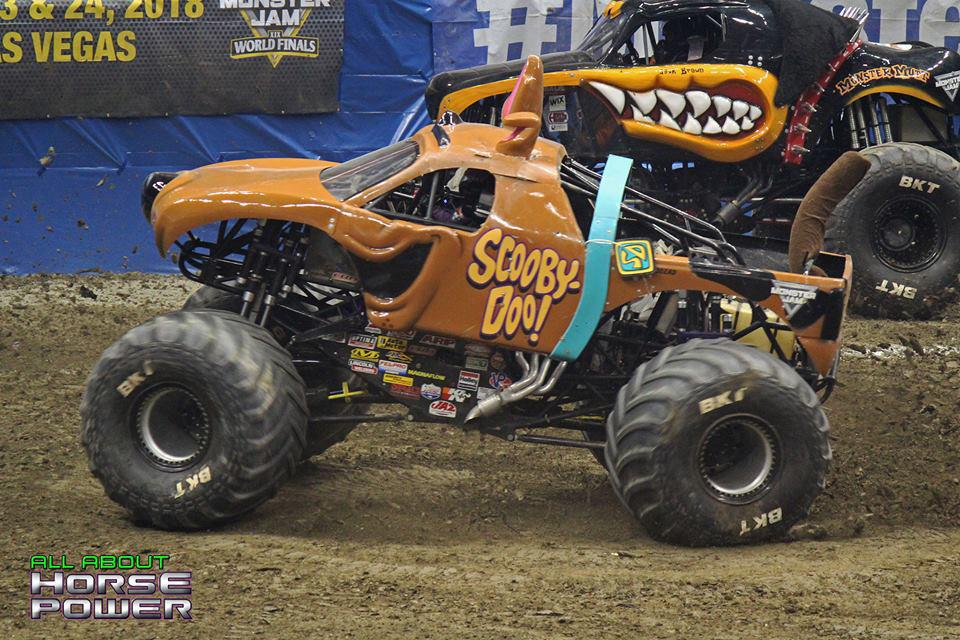 24-monster-jam-ppg-paints-arena-pittsburgh-pennsylvania-2018-all-about-horsepower-horsepower-photography.jpg
