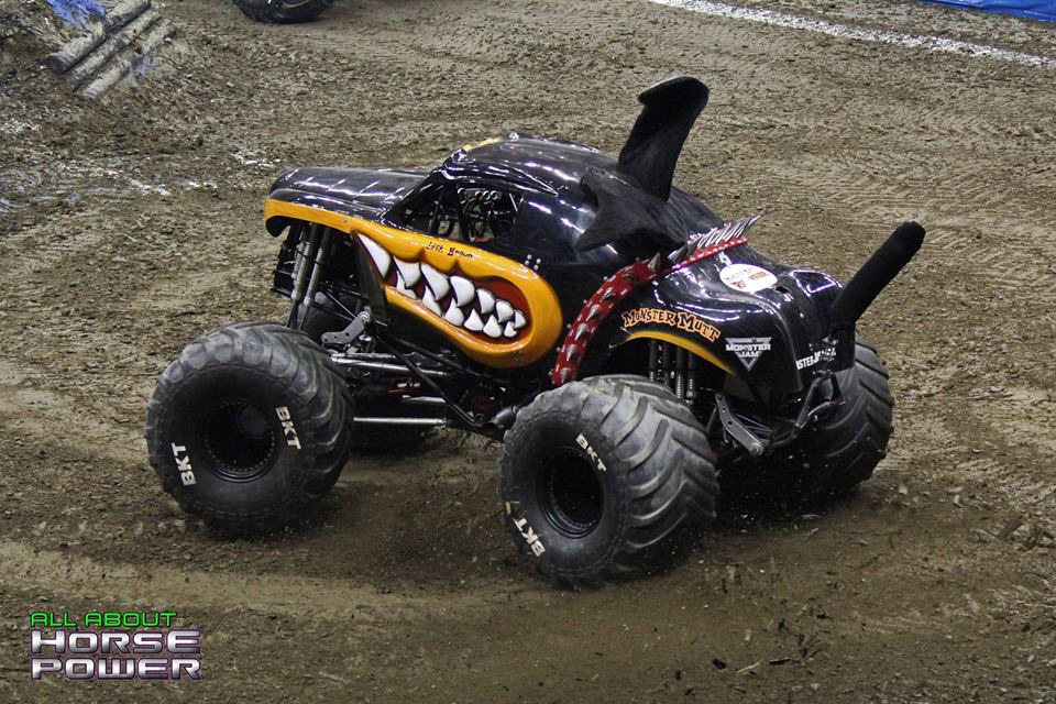 26-monster-jam-ppg-paints-arena-pittsburgh-pennsylvania-2018-all-about-horsepower-horsepower-photography.jpg
