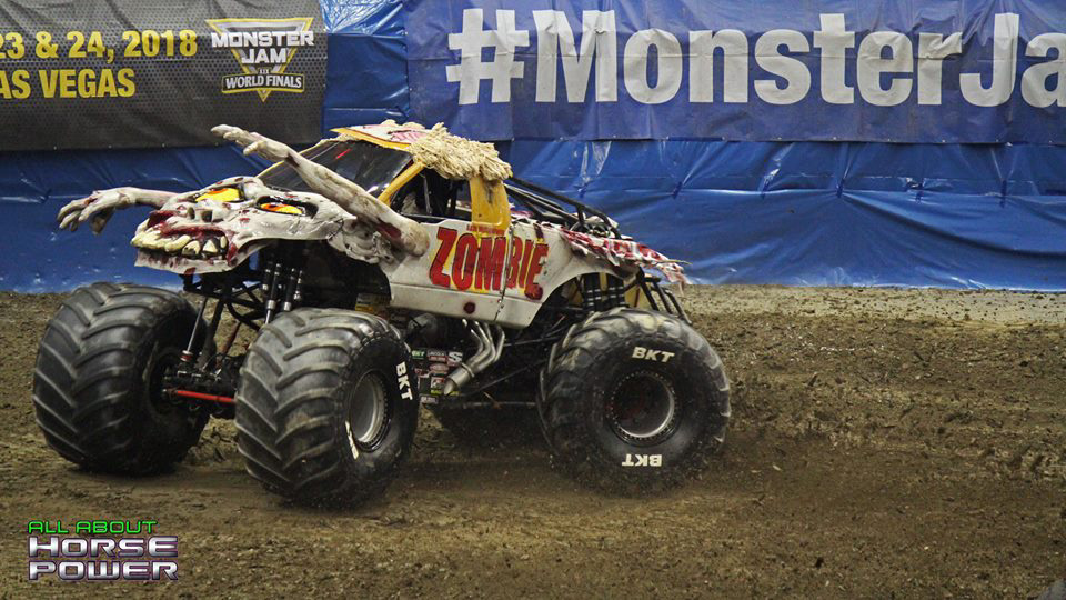 28-monster-jam-ppg-paints-arena-pittsburgh-pennsylvania-2018-all-about-horsepower-horsepower-photography.jpg