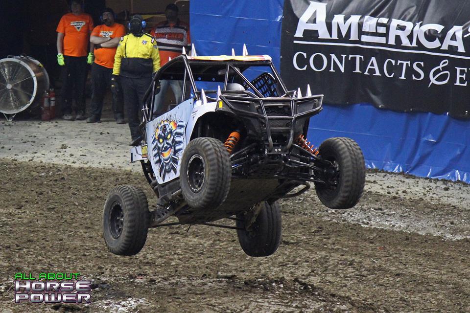 30-monster-jam-ppg-paints-arena-pittsburgh-pennsylvania-2018-all-about-horsepower-horsepower-photography.jpg