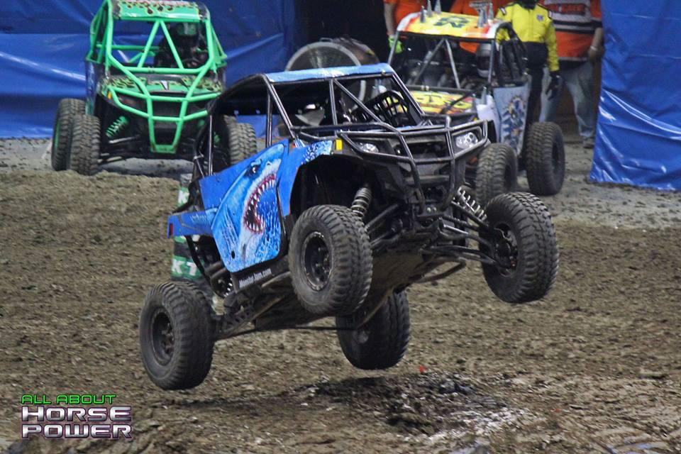 31-monster-jam-ppg-paints-arena-pittsburgh-pennsylvania-2018-all-about-horsepower-horsepower-photography.jpg