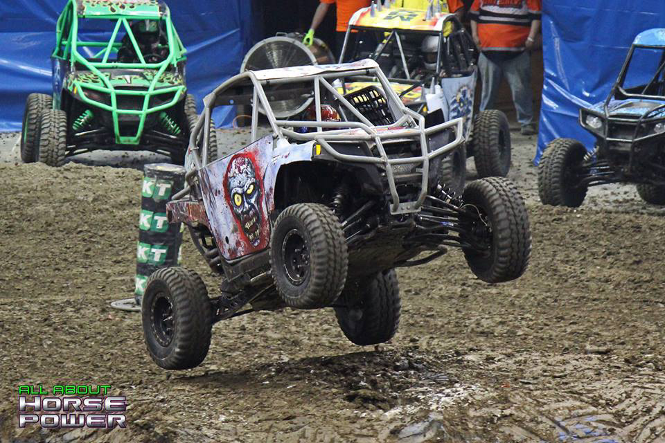 33-monster-jam-ppg-paints-arena-pittsburgh-pennsylvania-2018-all-about-horsepower-horsepower-photography.jpg