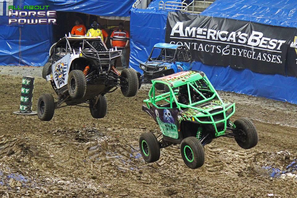 34-monster-jam-ppg-paints-arena-pittsburgh-pennsylvania-2018-all-about-horsepower-horsepower-photography.jpg