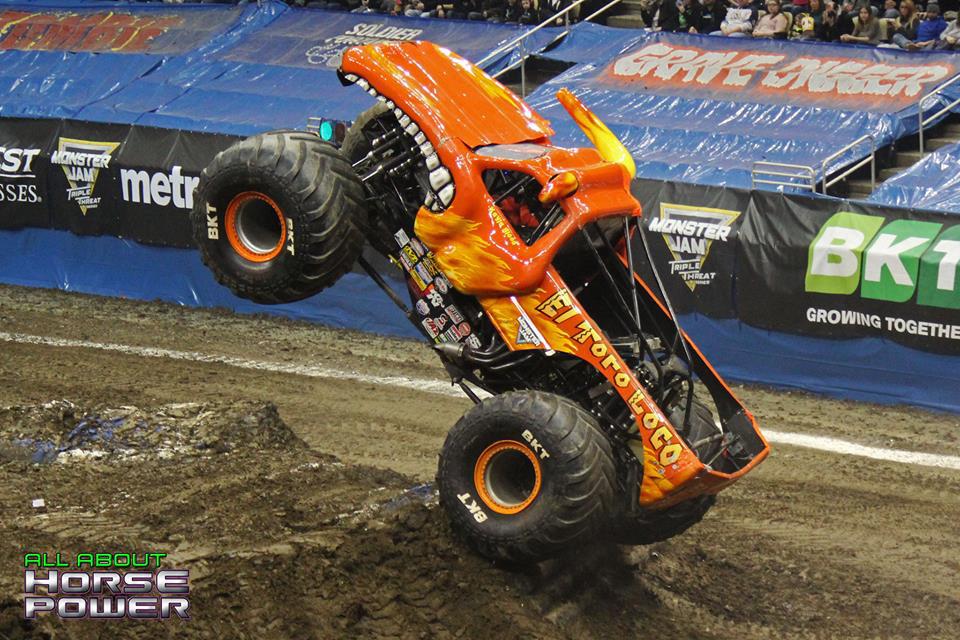 35-monster-jam-ppg-paints-arena-pittsburgh-pennsylvania-2018-all-about-horsepower-horsepower-photography.jpg