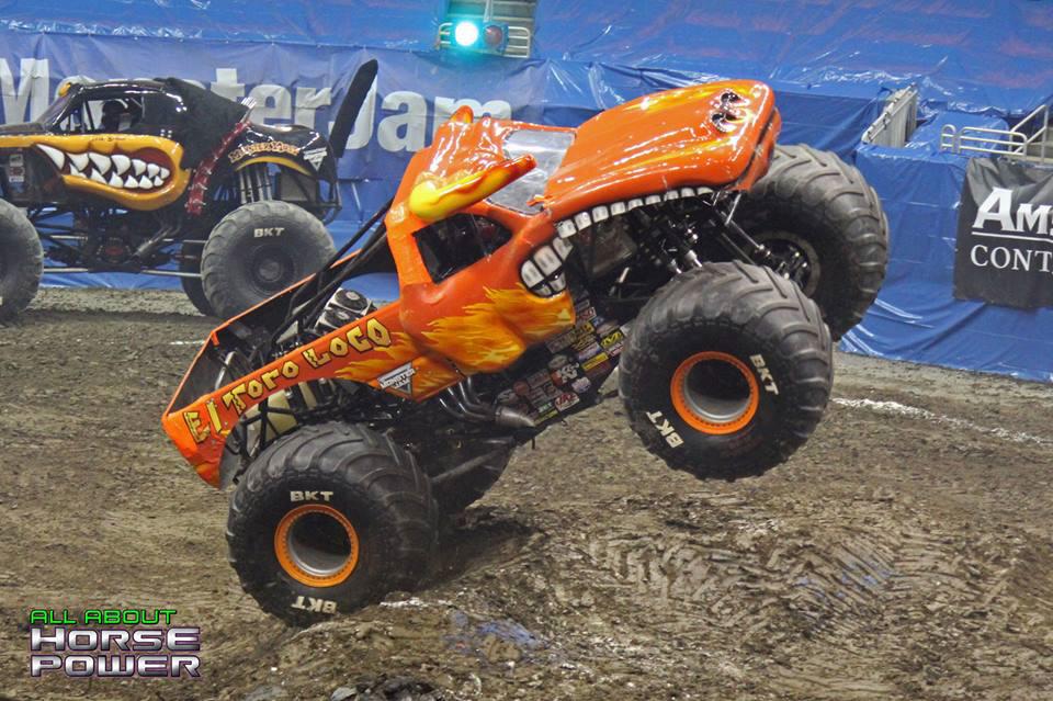 37-monster-jam-ppg-paints-arena-pittsburgh-pennsylvania-2018-all-about-horsepower-horsepower-photography.jpg
