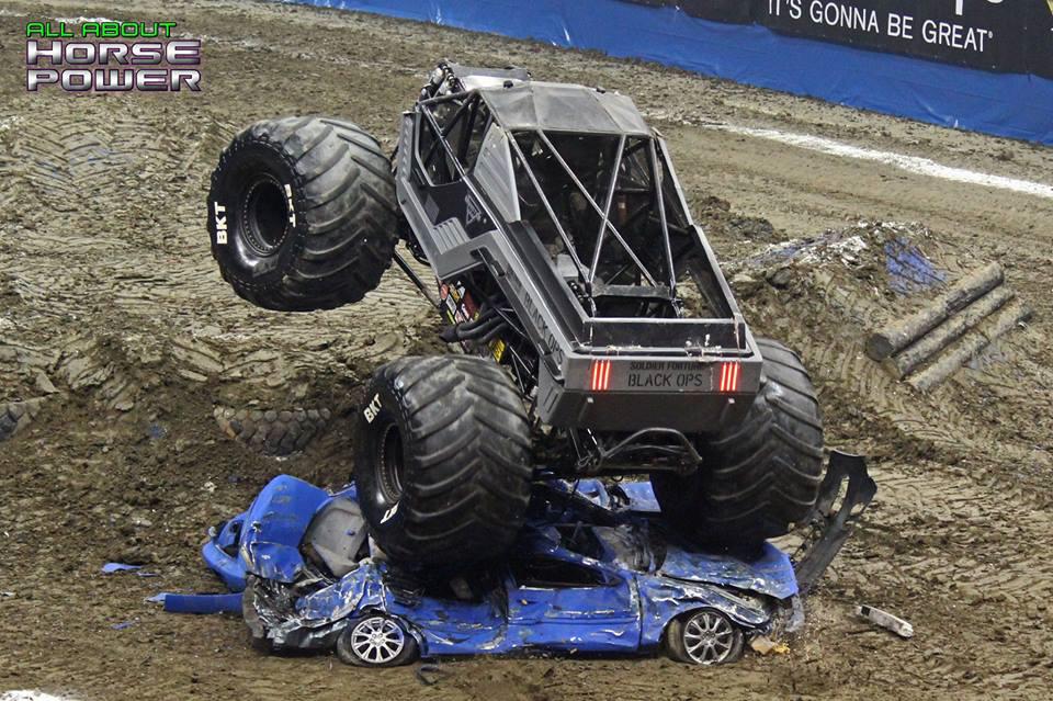 40-monster-jam-ppg-paints-arena-pittsburgh-pennsylvania-2018-all-about-horsepower-horsepower-photography.jpg