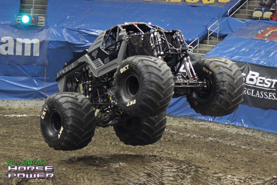 41-monster-jam-ppg-paints-arena-pittsburgh-pennsylvania-2018-all-about-horsepower-horsepower-photography.jpg