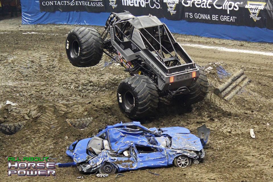 42-monster-jam-ppg-paints-arena-pittsburgh-pennsylvania-2018-all-about-horsepower-horsepower-photography.jpg