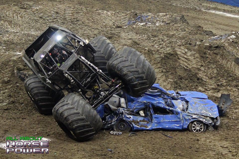 43-monster-jam-ppg-paints-arena-pittsburgh-pennsylvania-2018-all-about-horsepower-horsepower-photography.jpg