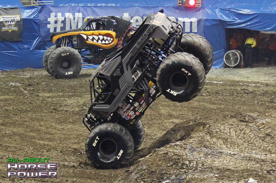 44-monster-jam-ppg-paints-arena-pittsburgh-pennsylvania-2018-all-about-horsepower-horsepower-photography.jpg