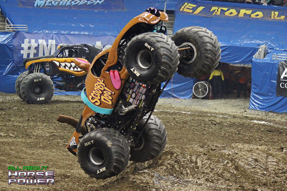 45-monster-jam-ppg-paints-arena-pittsburgh-pennsylvania-2018-all-about-horsepower-horsepower-photography.jpg