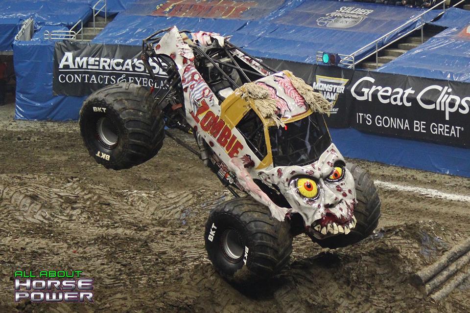 50-monster-jam-ppg-paints-arena-pittsburgh-pennsylvania-2018-all-about-horsepower-horsepower-photography.jpg