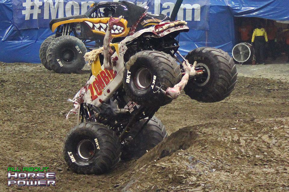 51-monster-jam-ppg-paints-arena-pittsburgh-pennsylvania-2018-all-about-horsepower-horsepower-photography.jpg