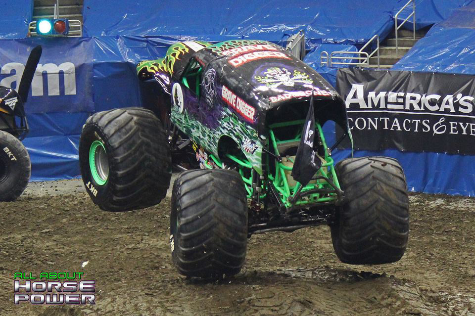 52-monster-jam-ppg-paints-arena-pittsburgh-pennsylvania-2018-all-about-horsepower-horsepower-photography.jpg
