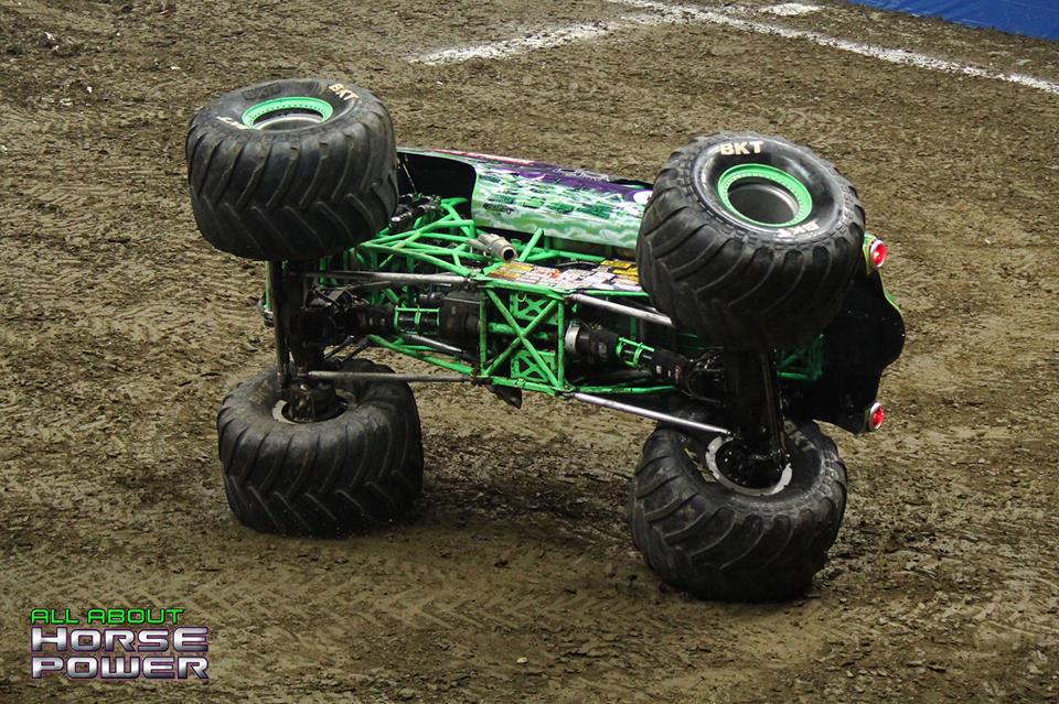 54-monster-jam-ppg-paints-arena-pittsburgh-pennsylvania-2018-all-about-horsepower-horsepower-photography.jpg