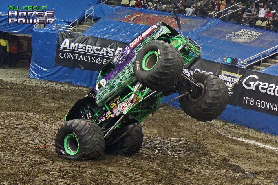 55-monster-jam-ppg-paints-arena-pittsburgh-pennsylvania-2018-all-about-horsepower-horsepower-photography.jpg
