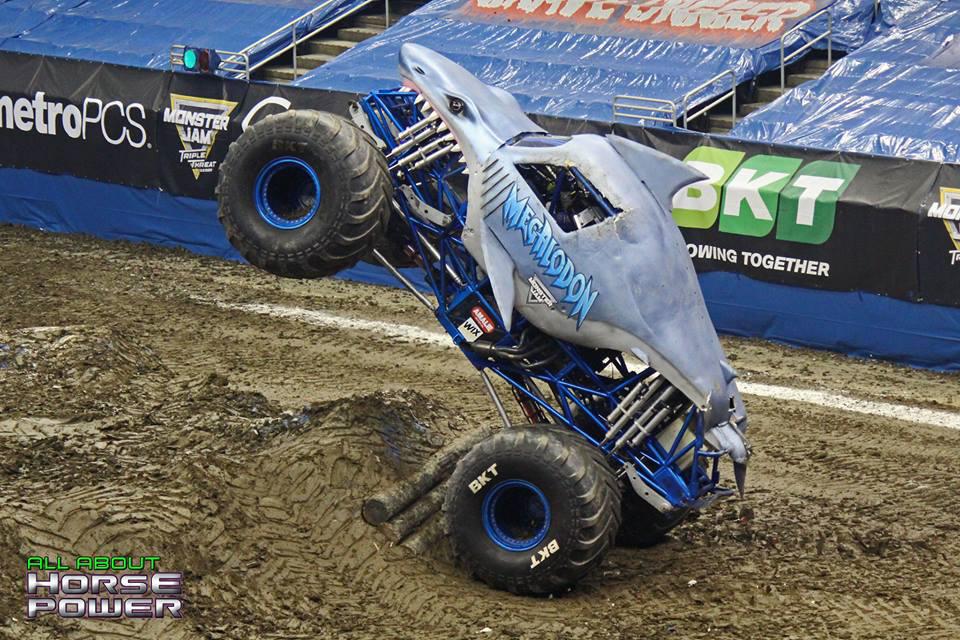 58-monster-jam-ppg-paints-arena-pittsburgh-pennsylvania-2018-all-about-horsepower-horsepower-photography.jpg