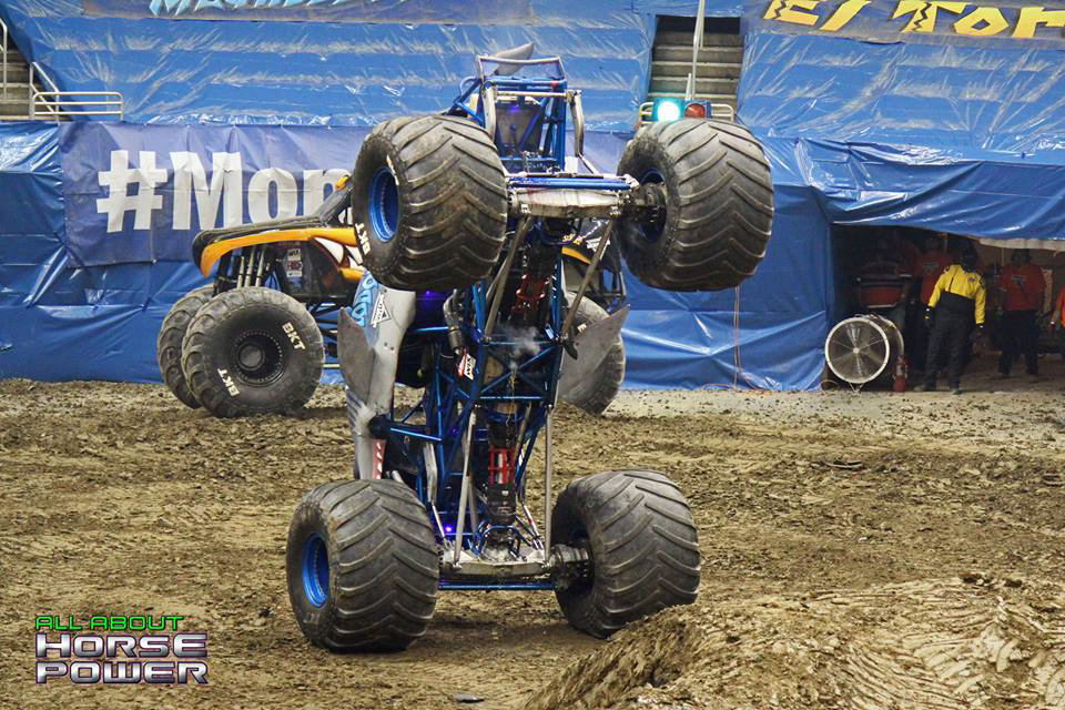 60-monster-jam-ppg-paints-arena-pittsburgh-pennsylvania-2018-all-about-horsepower-horsepower-photography.jpg