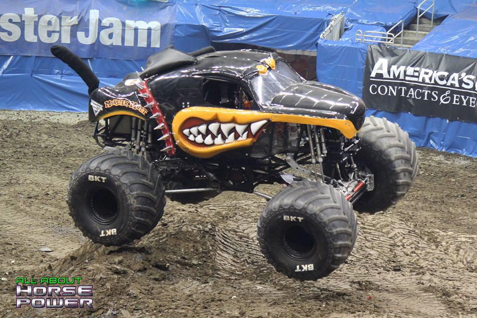 61-monster-jam-ppg-paints-arena-pittsburgh-pennsylvania-2018-all-about-horsepower-horsepower-photography.jpg