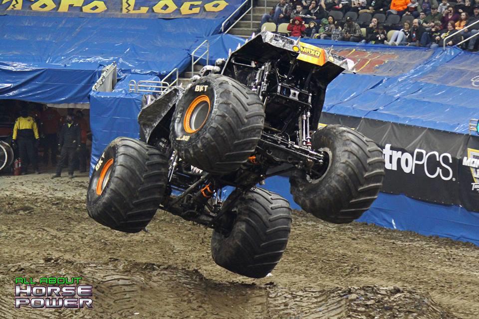 63-monster-jam-ppg-paints-arena-pittsburgh-pennsylvania-2018-all-about-horsepower-horsepower-photography.jpg