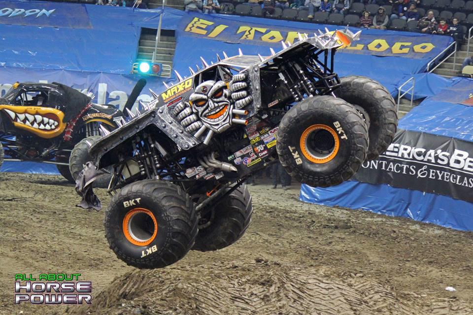 64-monster-jam-ppg-paints-arena-pittsburgh-pennsylvania-2018-all-about-horsepower-horsepower-photography.jpg
