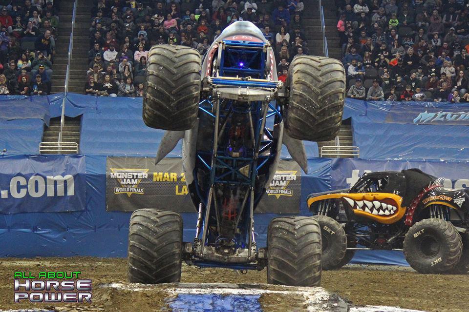 66-monster-jam-ppg-paints-arena-pittsburgh-pennsylvania-2018-all-about-horsepower-horsepower-photography.jpg