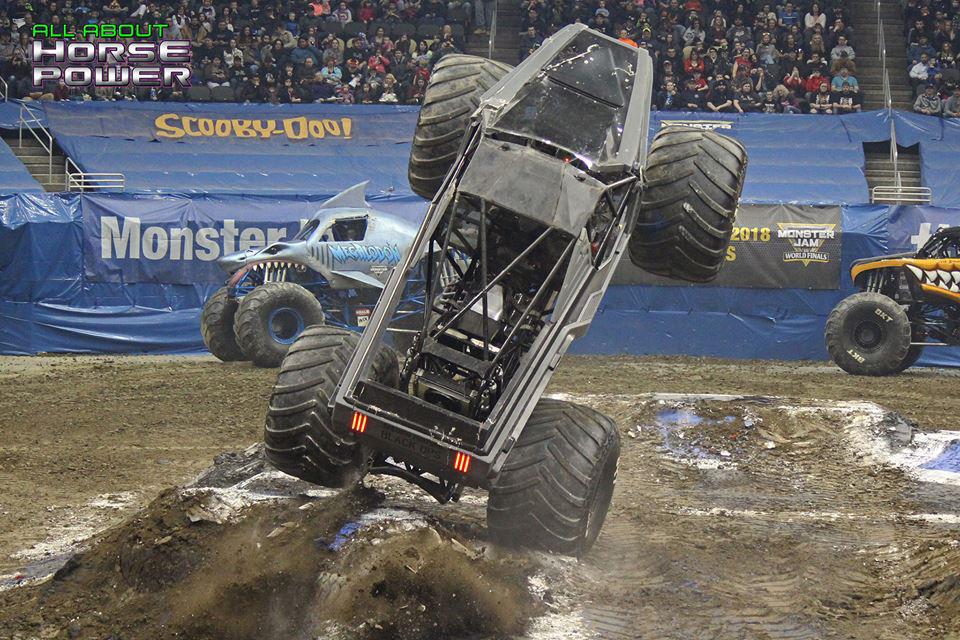 68-monster-jam-ppg-paints-arena-pittsburgh-pennsylvania-2018-all-about-horsepower-horsepower-photography.jpg