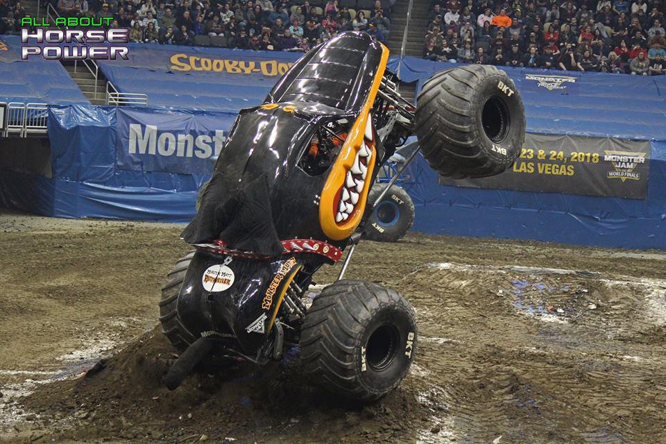 72-monster-jam-ppg-paints-arena-pittsburgh-pennsylvania-2018-all-about-horsepower-horsepower-photography.jpg