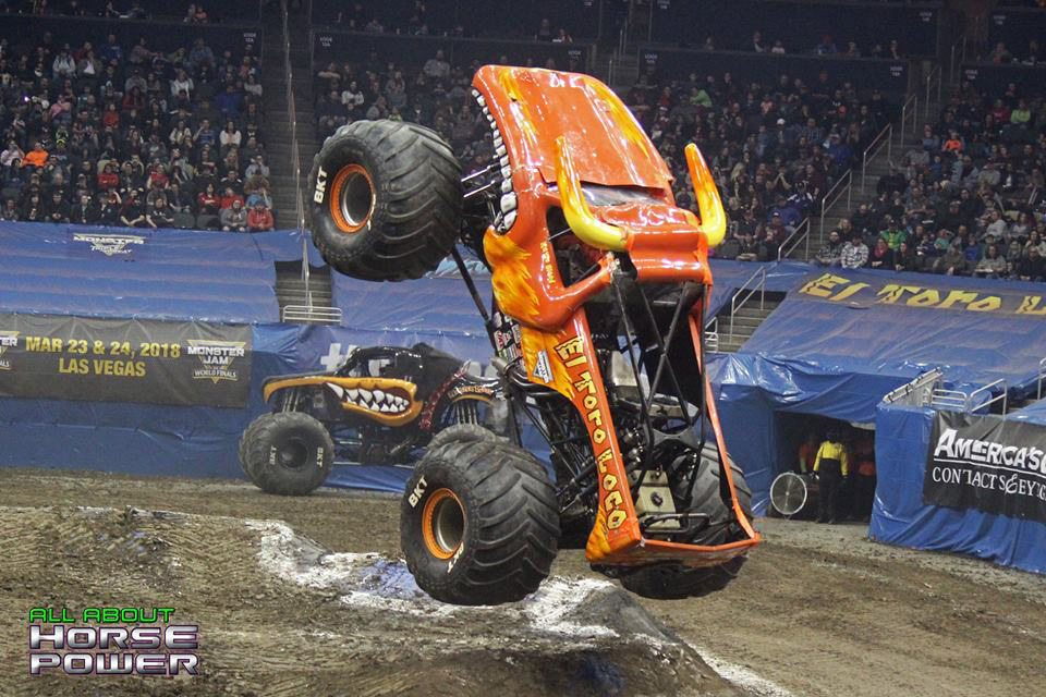 81-monster-jam-ppg-paints-arena-pittsburgh-pennsylvania-2018-all-about-horsepower-horsepower-photography.jpg