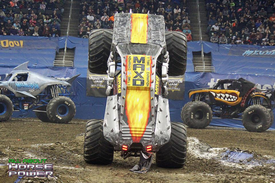 82-monster-jam-ppg-paints-arena-pittsburgh-pennsylvania-2018-all-about-horsepower-horsepower-photography.jpg