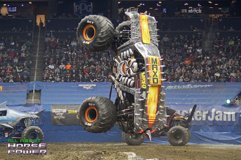 83-monster-jam-ppg-paints-arena-pittsburgh-pennsylvania-2018-all-about-horsepower-horsepower-photography.jpg