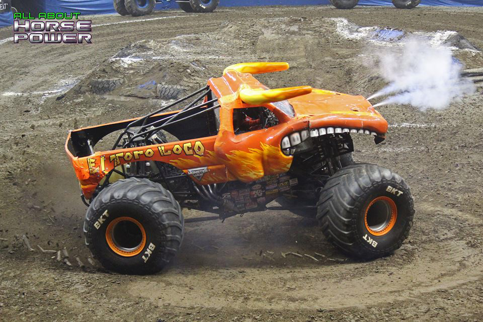 84-monster-jam-ppg-paints-arena-pittsburgh-pennsylvania-2018-all-about-horsepower-horsepower-photography.jpg