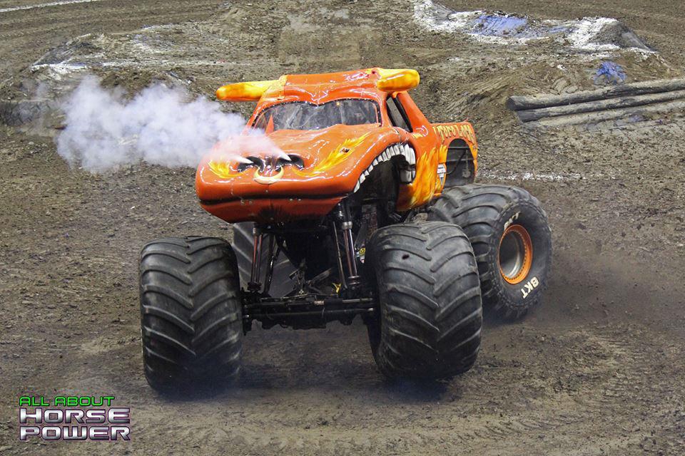 85-monster-jam-ppg-paints-arena-pittsburgh-pennsylvania-2018-all-about-horsepower-horsepower-photography.jpg