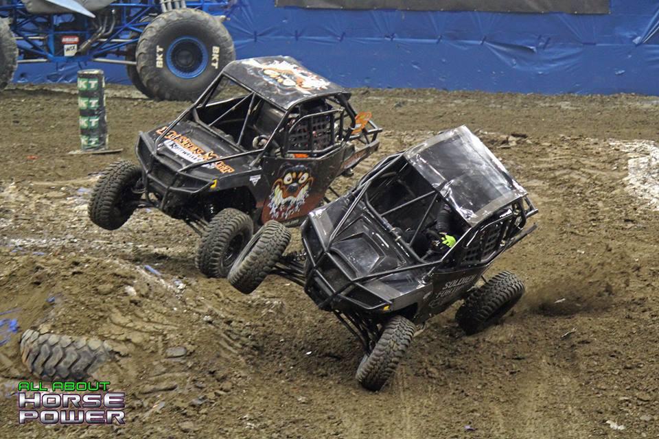 87-monster-jam-ppg-paints-arena-pittsburgh-pennsylvania-2018-all-about-horsepower-horsepower-photography.jpg