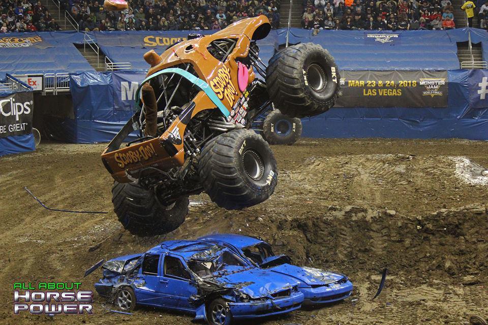 94-monster-jam-ppg-paints-arena-pittsburgh-pennsylvania-2018-all-about-horsepower-horsepower-photography.jpg