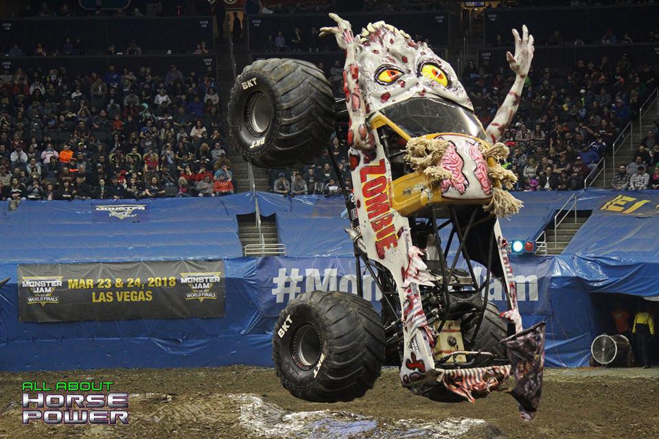 98-monster-jam-ppg-paints-arena-pittsburgh-pennsylvania-2018-all-about-horsepower-horsepower-photography.jpg
