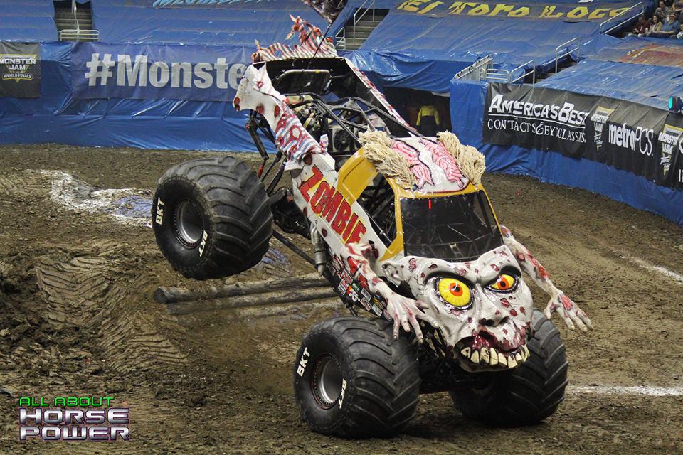 99-monster-jam-ppg-paints-arena-pittsburgh-pennsylvania-2018-all-about-horsepower-horsepower-photography.jpg