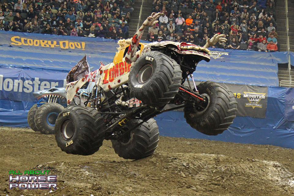 103-monster-jam-ppg-paints-arena-pittsburgh-pennsylvania-2018-all-about-horsepower-horsepower-photography.jpg