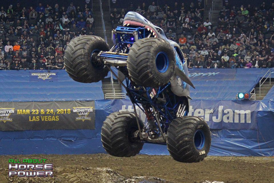 106-monster-jam-ppg-paints-arena-pittsburgh-pennsylvania-2018-all-about-horsepower-horsepower-photography.jpg