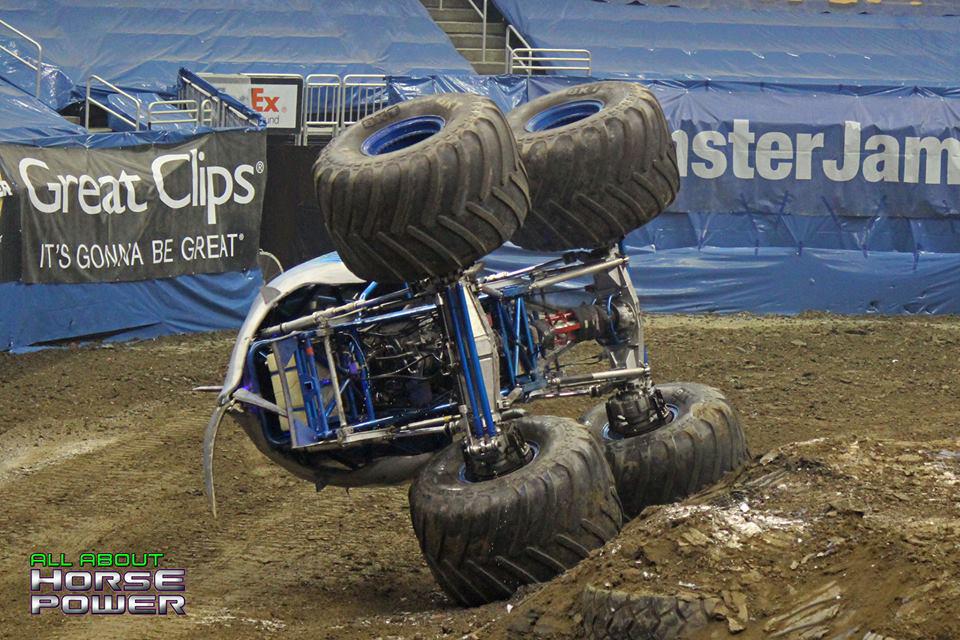 107-monster-jam-ppg-paints-arena-pittsburgh-pennsylvania-2018-all-about-horsepower-horsepower-photography.jpg