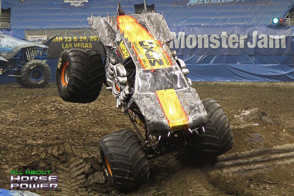 111-monster-jam-ppg-paints-arena-pittsburgh-pennsylvania-2018-all-about-horsepower-horsepower-photography.jpg