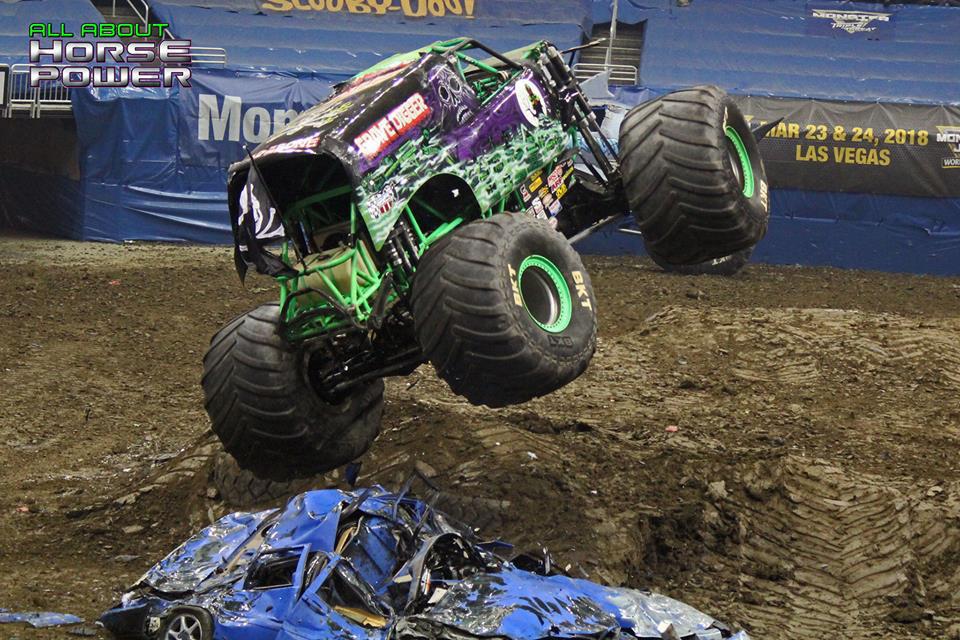 112-monster-jam-ppg-paints-arena-pittsburgh-pennsylvania-2018-all-about-horsepower-horsepower-photography.jpg