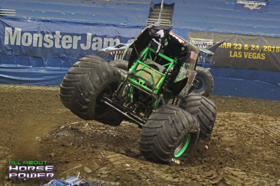 114-monster-jam-ppg-paints-arena-pittsburgh-pennsylvania-2018-all-about-horsepower-horsepower-photography.jpg