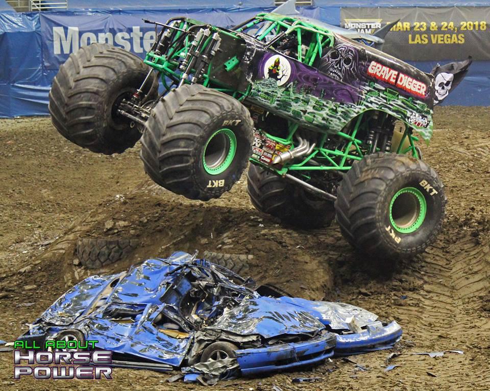 115-monster-jam-ppg-paints-arena-pittsburgh-pennsylvania-2018-all-about-horsepower-horsepower-photography.jpg