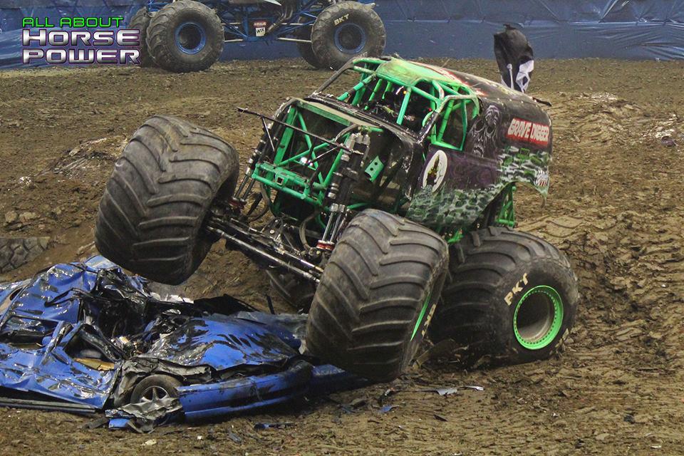 116-monster-jam-ppg-paints-arena-pittsburgh-pennsylvania-2018-all-about-horsepower-horsepower-photography.jpg